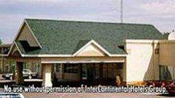 Quality Inn Fort Dodge - Fort Dodge (Iowa)