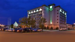 Holiday Inn GREAT FALLS - Great Falls (Montana)