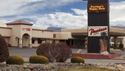 Clarion Inn Grand Junction - Grand Junction (Colorado)