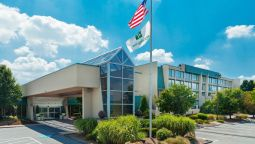 Holiday Inn HARRISBURG (HERSHEY AREA) I-81 - Grantville (Pennsylvania)