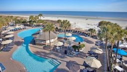 Holiday Inn Resort BEACH HOUSE - Hilton Head Island (South Carolina)