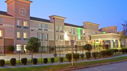 Hotel WYNDHAM GARDEN HOUSTON WILLOWB - Deco, Houston (Texas)