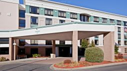 Holiday Inn Hotel & Suites HUNTINGTON-CIVIC ARENA - Huntington (West Virginia)