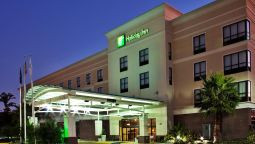Holiday Inn HOUMA - Houma (Louisiana)