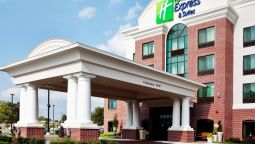 Holiday Inn Express & Suites WILMINGTON-NEWARK - Newark (Delaware)