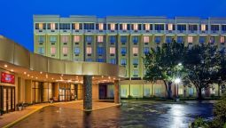 Hotel Crowne Plaza MONROE SOUTH BRUNSWICK - Jamesburg (New Jersey)