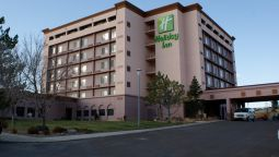 Buitenaanzicht Holiday Inn GREAT FALLS