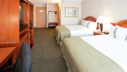 Kamers Holiday Inn GREAT FALLS