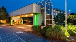Exterior view Holiday Inn HARRISBURG (HERSHEY AREA) I-81
