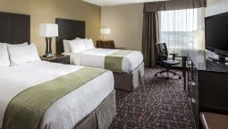 Kamers Holiday Inn WICHITA EAST I-35