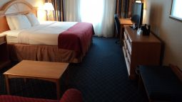 Room Rodeway Inn North Conference Center