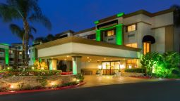 Holiday Inn SANTA ANA-ORANGE CO. ARPT - Santa Ana (California)