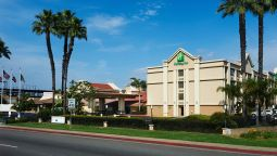 Holiday Inn BUENA PARK-NEAR KNOTT'S - Buena Park (Kalifornien)