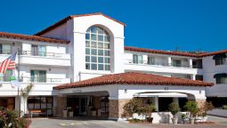 Holiday Inn SAN CLEMENTE DOWNTOWN - San Clemente (California)