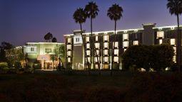 Hotel Crowne Plaza COSTA MESA ORANGE COUNTY