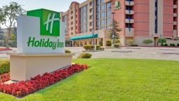 Holiday Inn DIAMOND BAR - Diamond Bar (California)