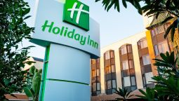 Holiday Inn LONG BEACH (DWTN AREA) - Long Beach (Californië)