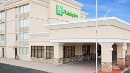 Holiday Inn Hotel & Suites MARLBOROUGH - Marlborough (Massachusetts)