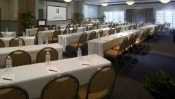Congresruimte Crowne Plaza COSTA MESA ORANGE COUNTY