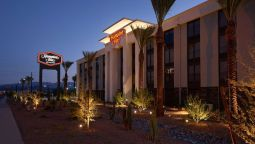 Hampton Inn Lake Havasu City - Lake Havasu City (Arizona)