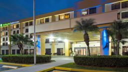 Holiday Inn Express & Suites MIAMI-HIALEAH (MIAMI LAKES) - Hialeah (Florida)