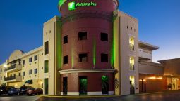 Holiday Inn CORAL GABLES - UNIVERSITY - Coral Gables (Florida)