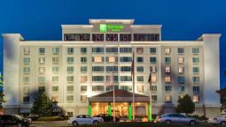 Holiday Inn Hotel & Suites OVERLAND PARK-WEST - Overland Park (Kansas)