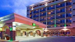 Holiday Inn MINOT (RIVERSIDE) - Minot (North Dakota)