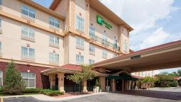 Holiday Inn Hotel & Suites MADISON WEST - Madison (Wisconsin)