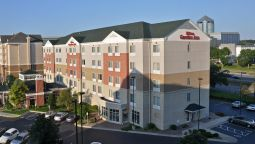 Hilton Garden Inn Bloomington - Bloomington (Minnesota)
