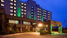 Holiday Inn ST. PAUL-I-94-EAST (3M AREA) - St Paul (Minnesota)