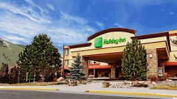 Holiday Inn MISSOULA DOWNTOWN - Missoula (Montana)