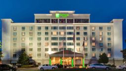 Buitenaanzicht Holiday Inn Hotel & Suites OVERLAND PARK-WEST