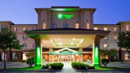 Exterior view Holiday Inn Hotel & Suites MADISON WEST