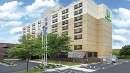Buitenaanzicht Holiday Inn ST. PAUL-I-94-EAST (3M AREA)