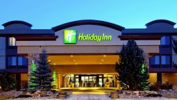 Exterior view Holiday Inn MISSOULA DOWNTOWN