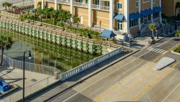 Hotel Westgate Myrtle Beach Oceanfront Resort - Myrtle Beach (South Carolina)