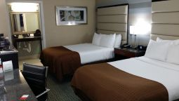 Room Holiday Inn PLAINVIEW-LONG ISLAND