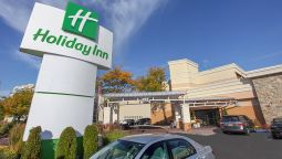 Exterior view Holiday Inn WESTBURY-LONG ISLAND
