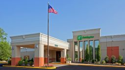 Holiday Inn ORANGEBURG-ROCKLAND/BERGEN CO - Orangeburg (New York)