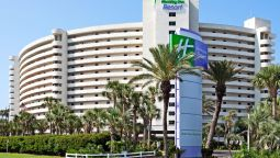 Holiday Inn Resort PANAMA CITY BEACH - Panama City (Florida)
