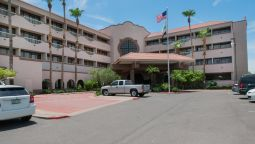 Holiday Inn PHOENIX-WEST - Phoenix (Arizona)