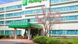 Holiday Inn PRINCETON - Princeton (New Jersey)
