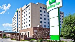 Holiday Inn RAPID CITY-RUSHMORE PLAZA - Rapid City (South Dakota)