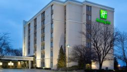 Holiday Inn ROCKFORD(I-90&RT 20/STATE ST) - Rockford (Illinois)