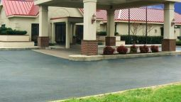 Quality Inn North - Richmond (Virginia)