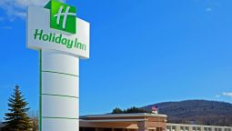 Exterior view Holiday Inn ONEONTA-COOPERSTOWN AREA