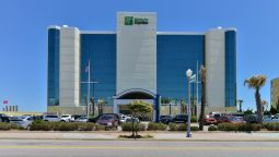 Exterior view Holiday Inn Express & Suites VA BEACH OCEANFRONT
