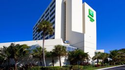 Exterior view Holiday Inn PALM BEACH-AIRPORT CONF CTR