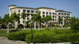 Exterior view Four Points by Sheraton Punta Gorda Harborside